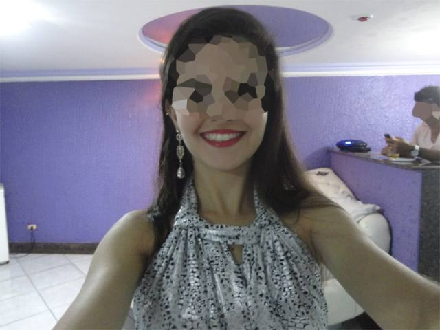 Fotos da Bia esposa novinha rabuda demais casalfiestadf (33)