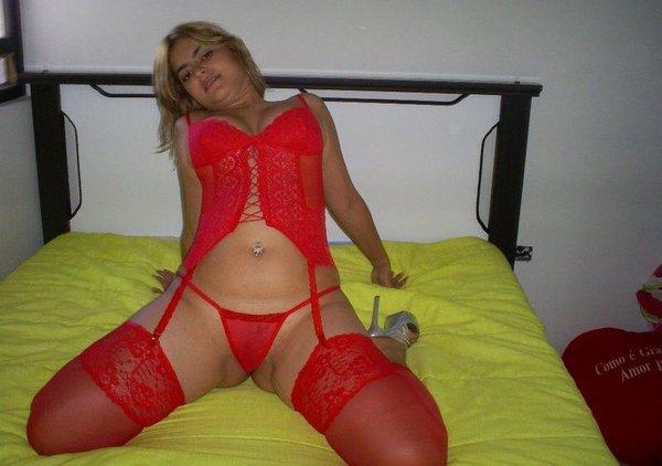 Kharla Lenala, gaucha safada caiu na net 7