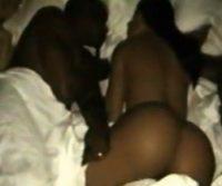 Celebridades aparecem nuas em clipe do rapper Kanye West! Veja video!
