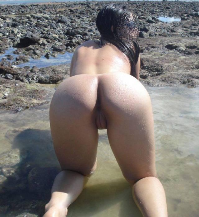 Branquinha muito gostosa da Bahia caiu na net 11