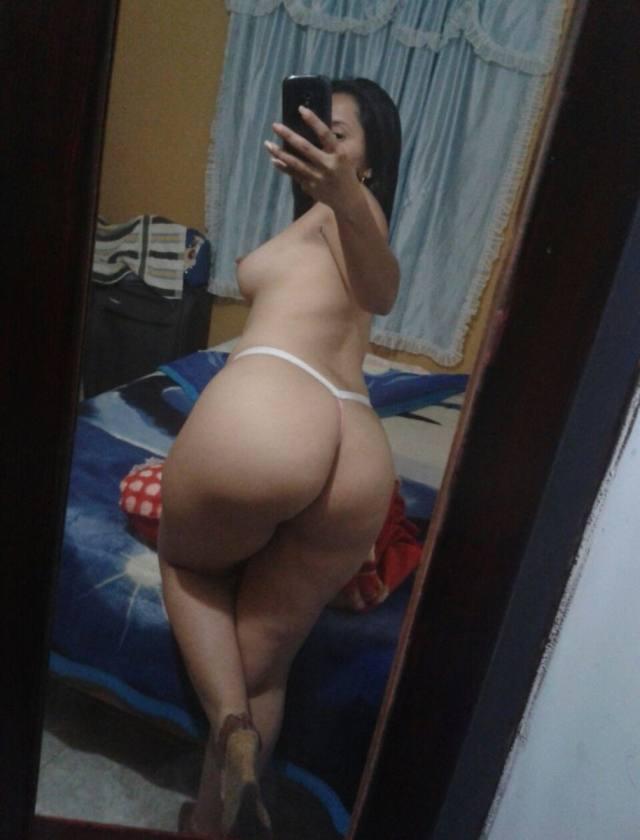 Leticia Xxx 33