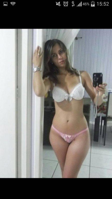 Suzi, Gauchinha sensualizando pelada caiu na net 5