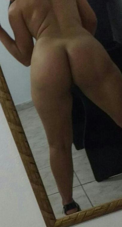 Adriele Boazuda gostosa de São Paulo caiu na net 10