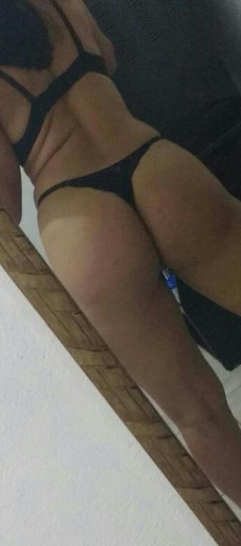 Adriele Boazuda gostosa de São Paulo caiu na net 16