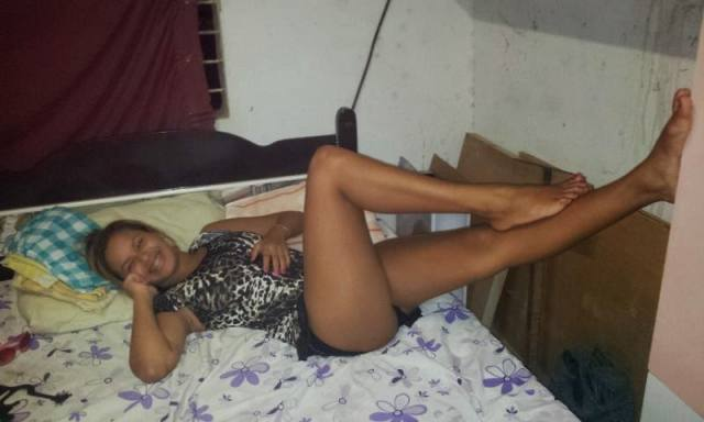 Cristiane, morena tesuda caiu no whatsapp 11
