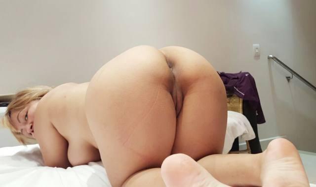 Мобильное 3GP порно видео скачать бесплатно