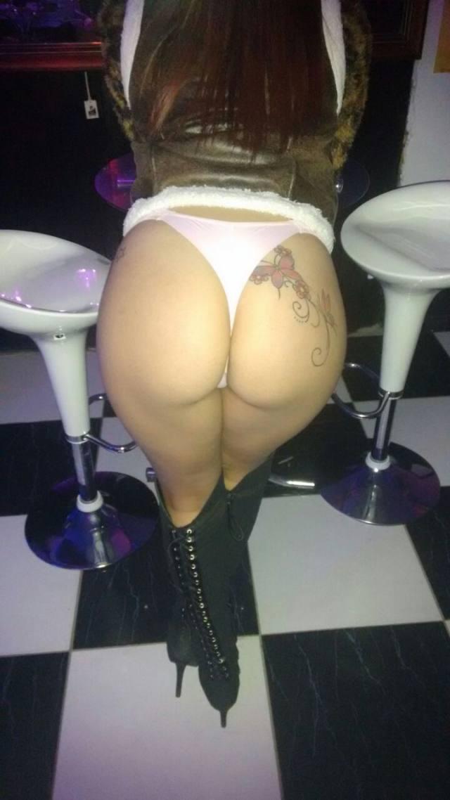 Kaliane Fogaça e Luana Palusky gostosa mandando nudes no grupo da faculdade 7