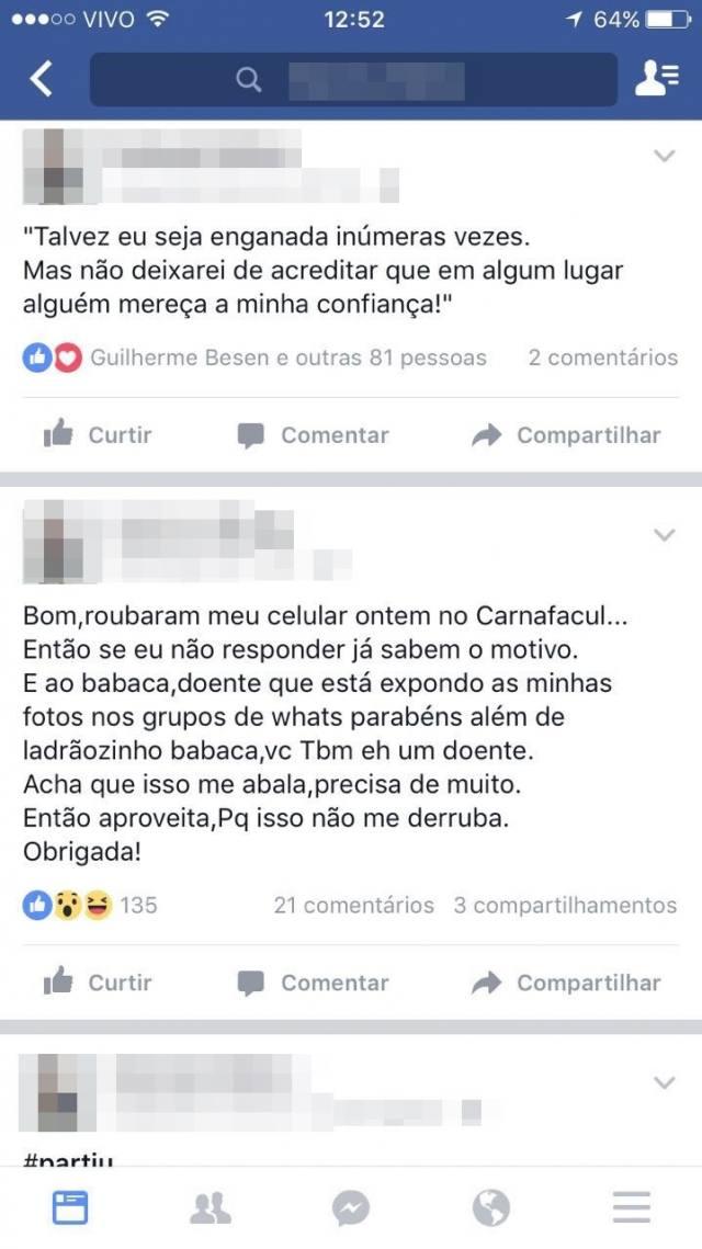 Samara-Matos-teve-celular-roubado-caiu-na-net-9