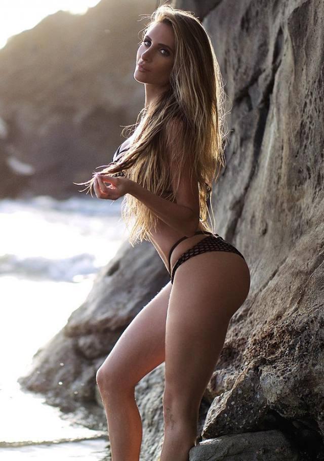 fotos conheça a maravilhosa e gostosa Amanda Lee 35