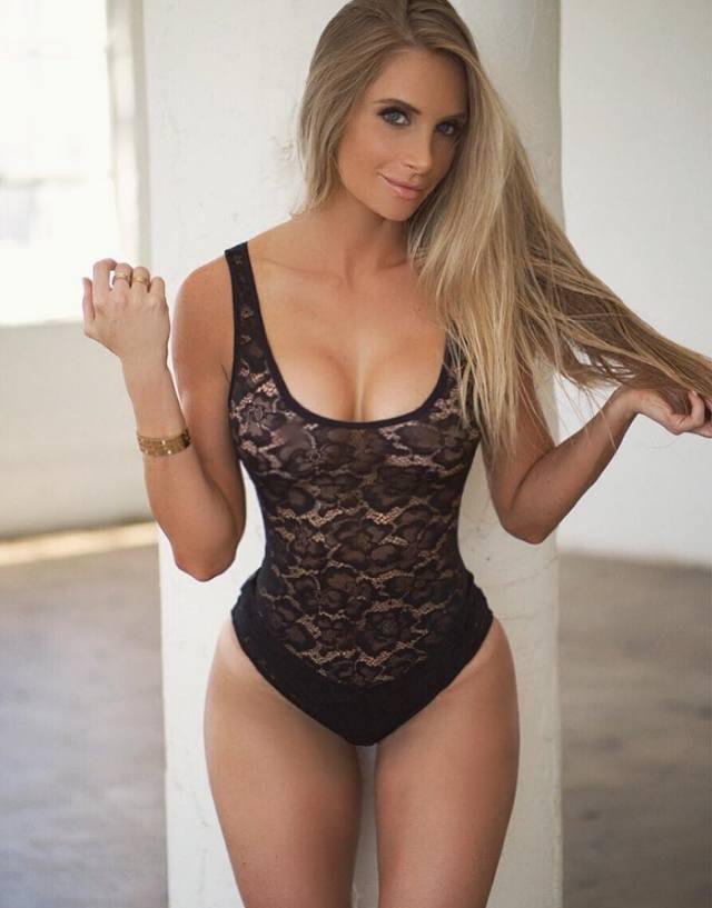 fotos conheça a maravilhosa e gostosa Amanda Lee 36