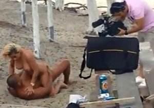 polemica-gravacao-porno-feita-em-plena-praia-do-recreio-no-rio-de-janeiro-veja