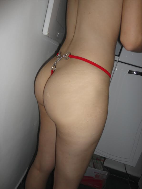 bia-a-esposa-ninfeta-rabuda-de-brasilia-1