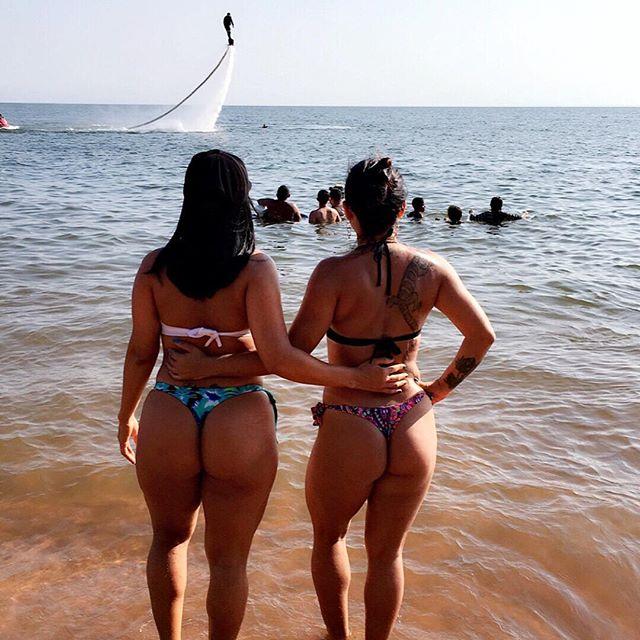 delicia-do-funk-fotos-e-videos-dessa-morena-rabuda-e-cavala-39