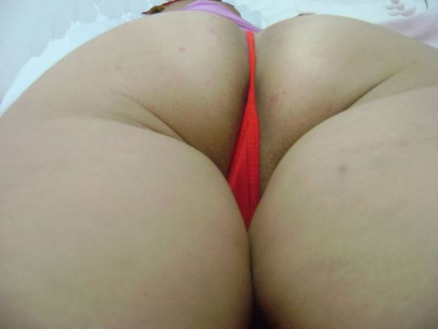Amiga do twitter bunda gostosa twitter friend ass