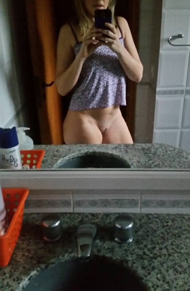 esposa-loiraca-deliciosa-demais-16