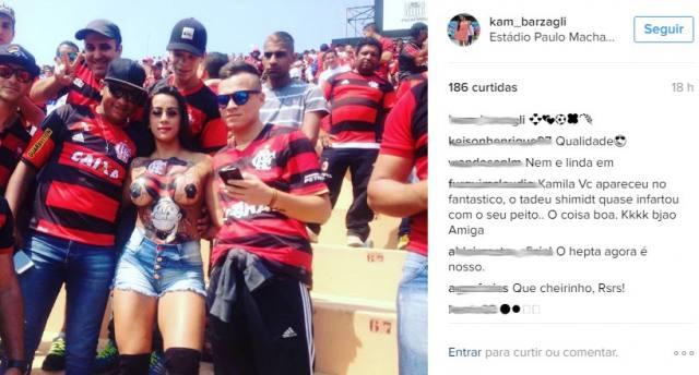 fotos-da-torcedora-do-flamengo-que-foi-pelada-para-o-estadio-7