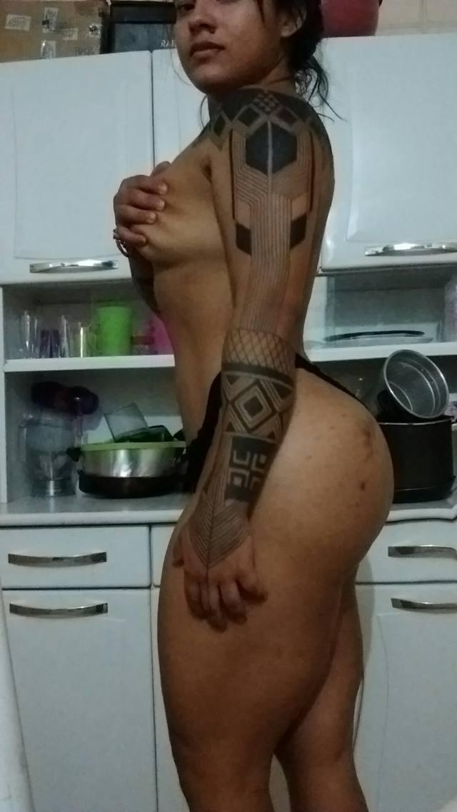 india-ayara-cavala-pelada-gostosa-demais-25