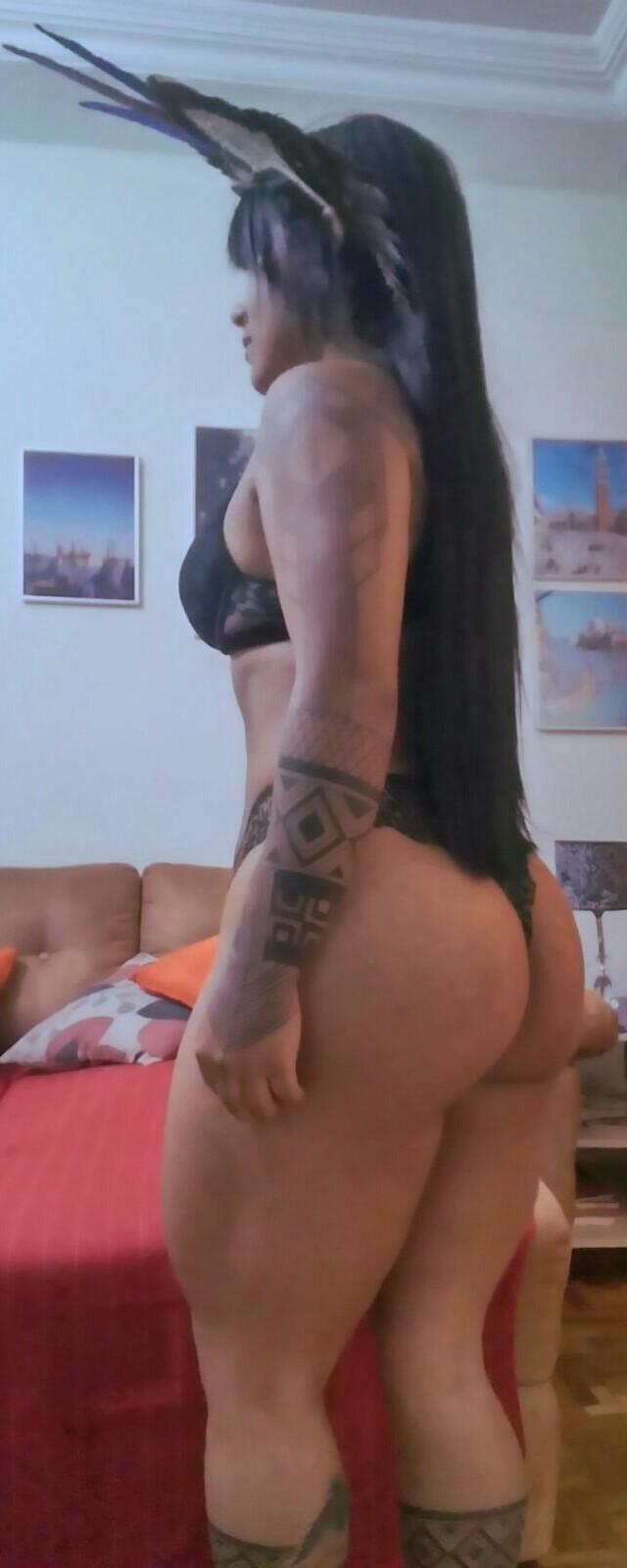 india-ayara-cavala-pelada-gostosa-demais-27