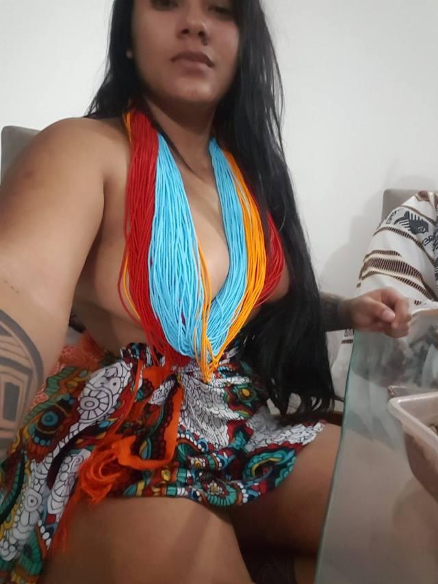 india-ayara-cavala-pelada-gostosa-demais-46