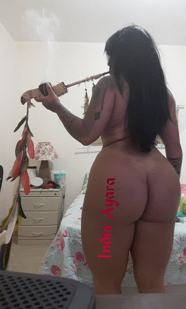 india-ayara-cavala-pelada-gostosa-demais-63