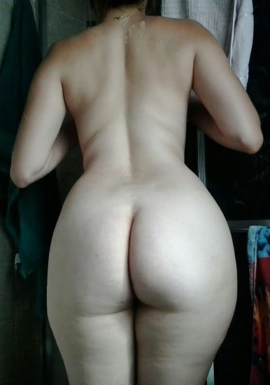 Esposa de puta en su trabajo - 3 part 6