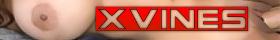 Xvines