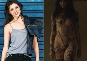 atriz-christiana-ubach-a-garota-da-moto-pelada-em-cenas-de-sexo