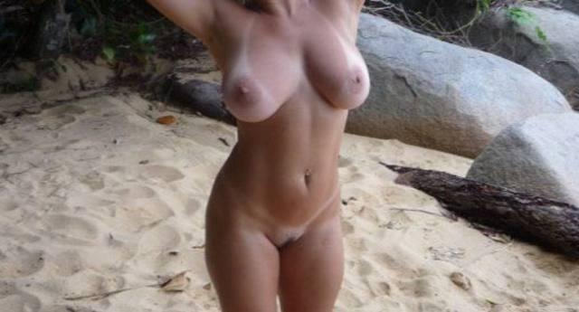 coroa-peituda-ficou-peladona-na-praia-1