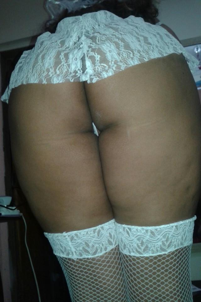 pretinha-gostosa-mostrando-sua-intimidade-59
