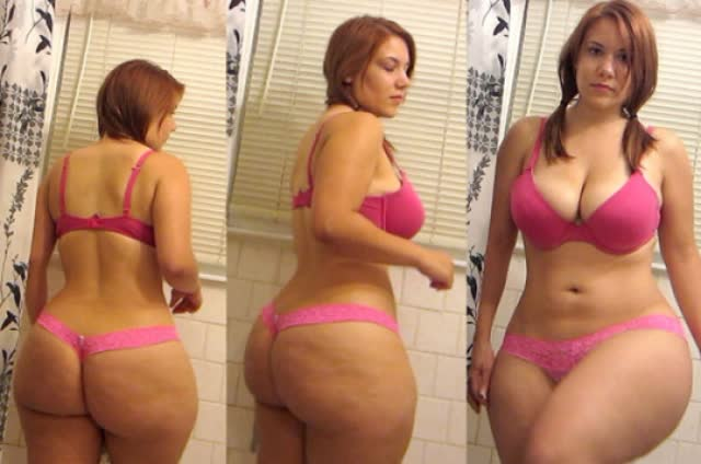 mal-malloy-nude-linda-e-rabuda-que-faz-sucesso-na-internet-2