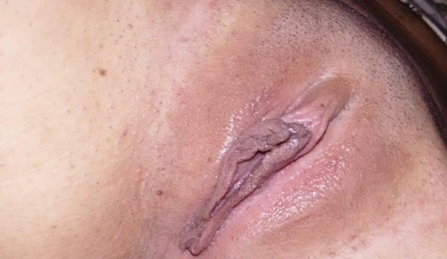 morena-gostosa-mandou-nudes-pelo-whatsapp-e-caiu-na-net-7