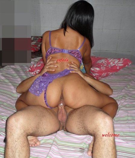 morena-tesuda-fazendo-dupla-penetracao-com-marido-e-amigo-28