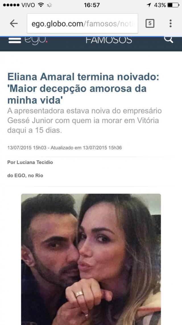 vazou-video-intimo-da-apresentadora-eliana-amaral-fazendo-sexo-caiu-na-net-1