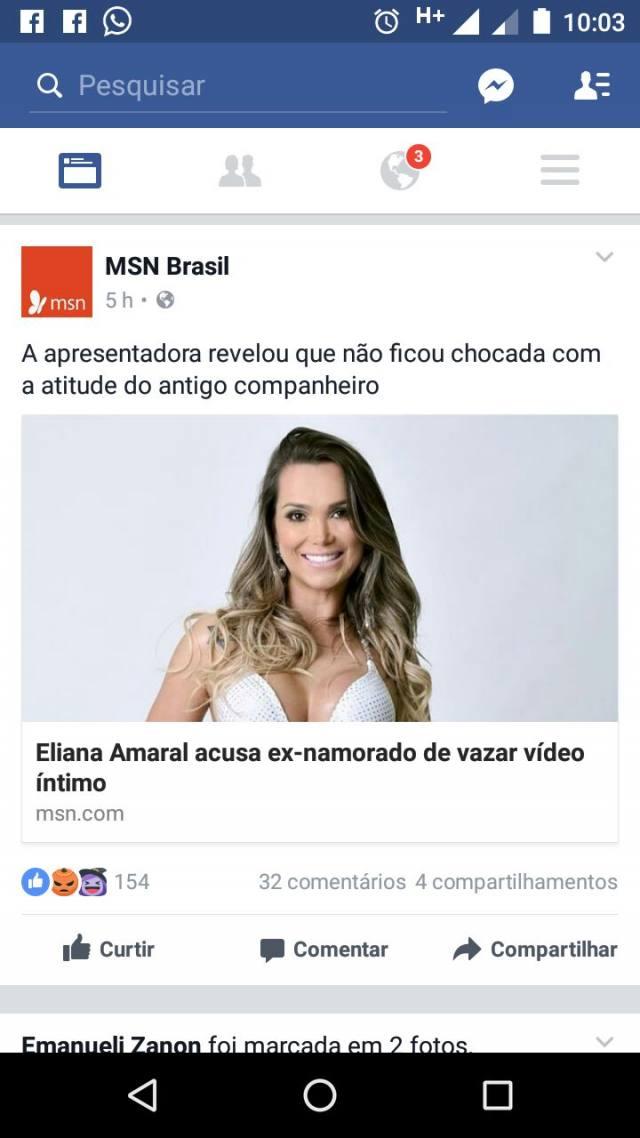 vazou-video-intimo-da-apresentadora-eliana-amaral-fazendo-sexo-caiu-na-net-2