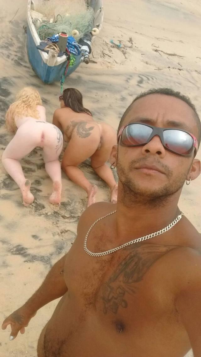 sexo amador brasil convivio intimo