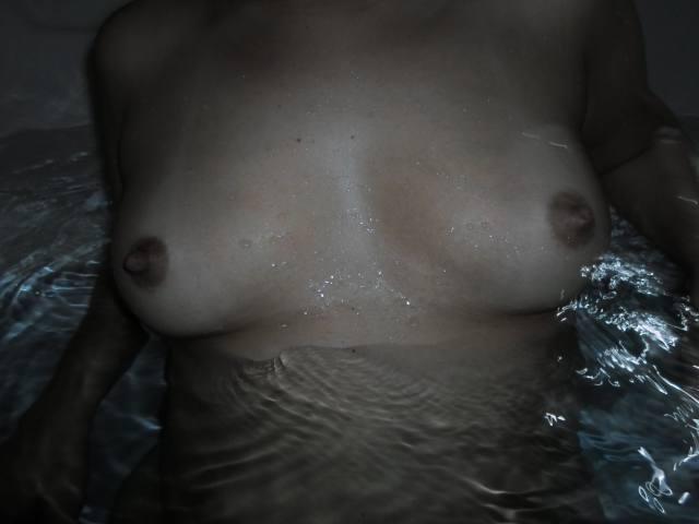 Fotos de minha esposa bunduda gostosa