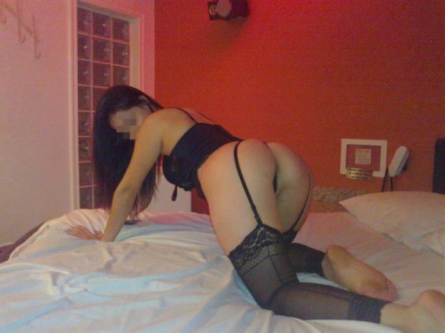 Esposa cavala sapeca no motel