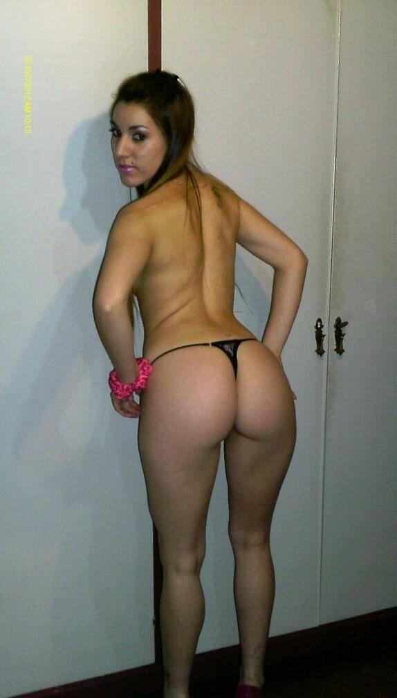 loira fotos de putas colombianas