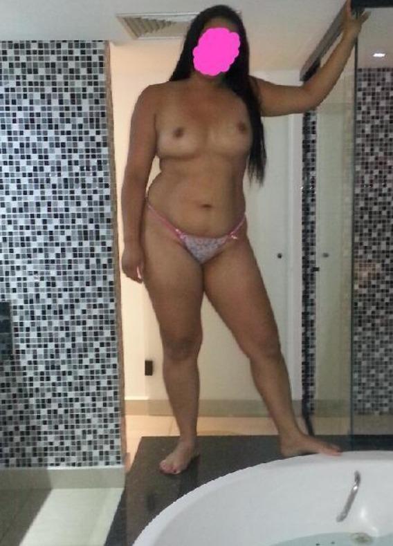 Morena ksal felis Fotos e videos de uma rabuda de São Paulo muito gostosa