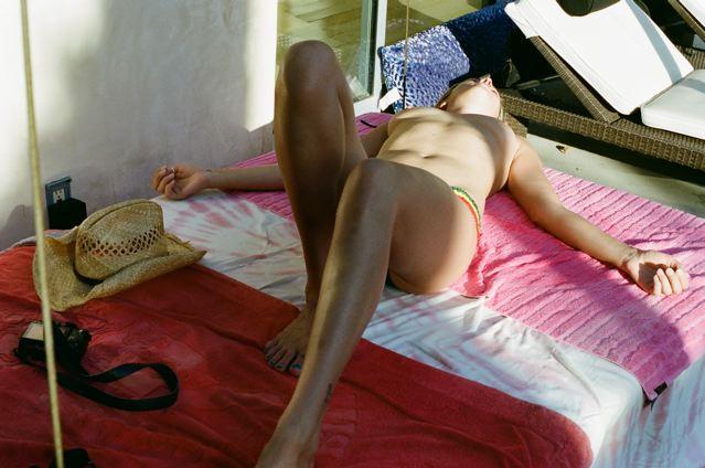 Kristanna Loken, Amanda Seyfried e Emma Watson nude tem fotos intimas vazadas