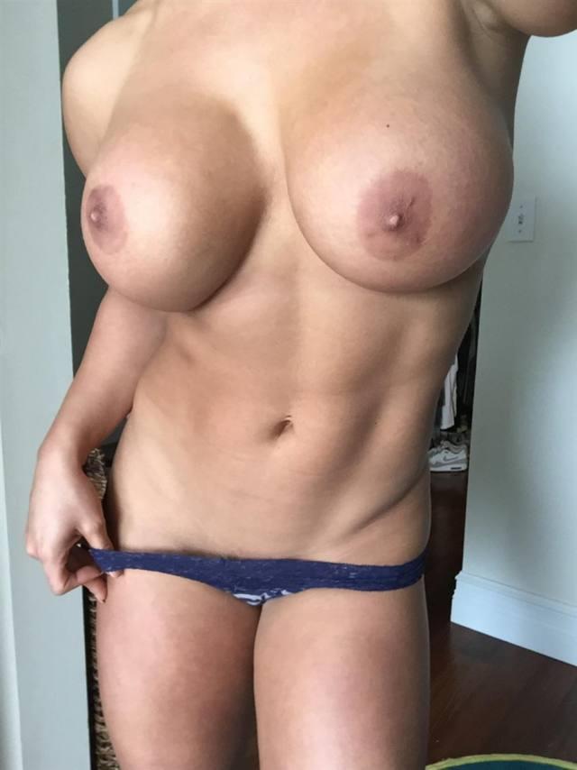 Musa Kaitlyn sextape lutadora nude wwe pelada vazou