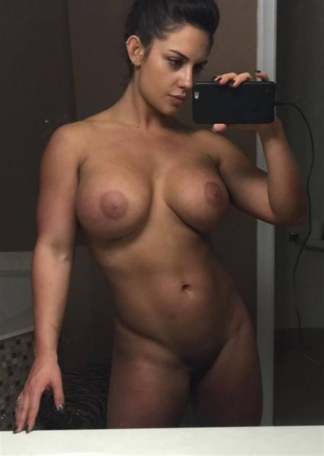 Return wife celebridade - 1 part 5