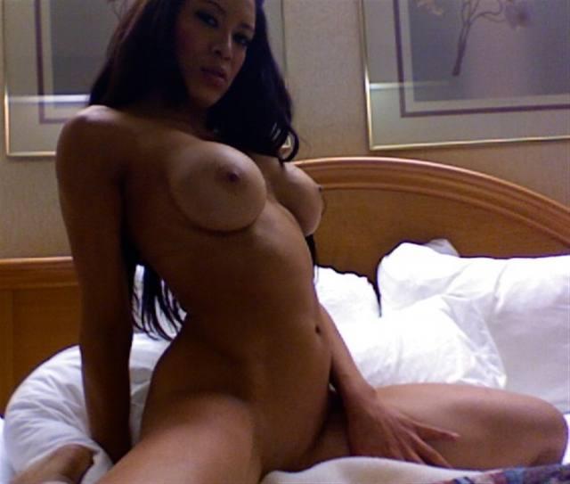 Musa Melina sextape lutadora nude wwe pelada vazou