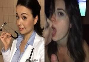 vazou-video-intimo-de-medica-fazendo-sexo-e-beijando-outra-mulher