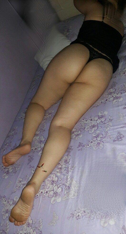 A tesuda da Naty pelada em fotos íntimas
