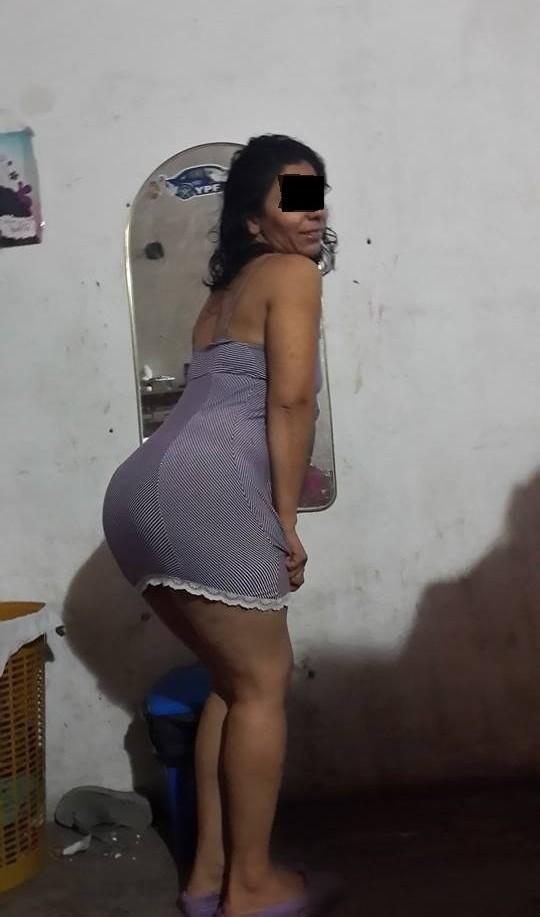 Esposa carioca rabuda e doidona 22