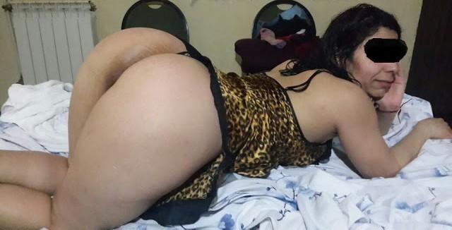 Esposa carioca rabuda e doidona 29