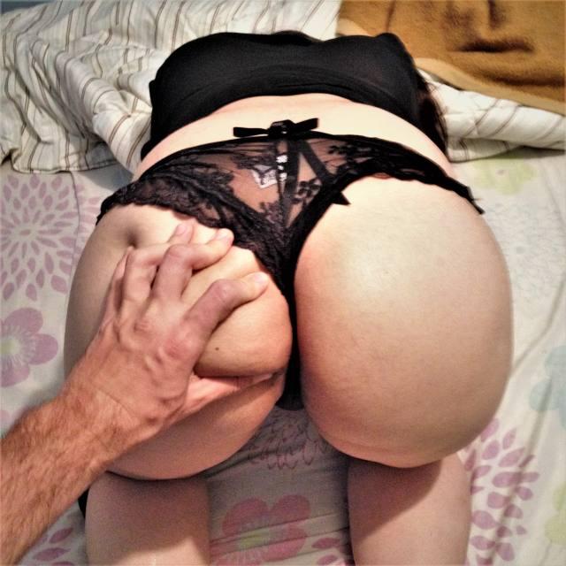Tirou fotos intimas da namorada leitora do site