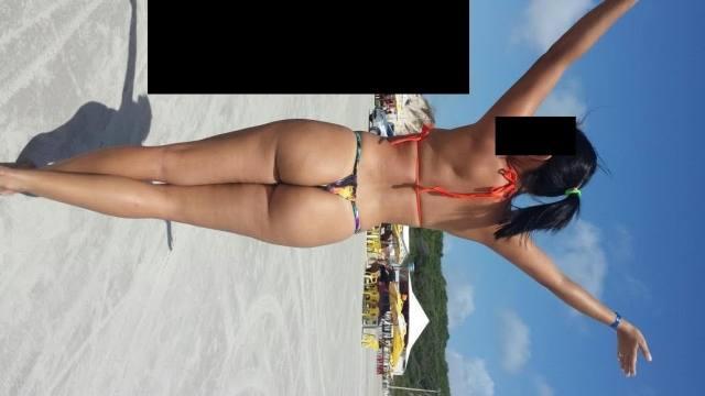 Fotos da esposa safada de Belém - PA 15