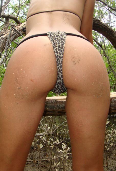 Fotos pelada da esposa Fernanda magrinha gostosa 8